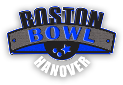 Boston Bowl Hanover MA
