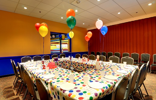Birthday Parties At Boston Bowl Hanover Corporate Events